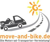 www.move-and-bike.de